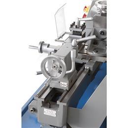 BENCH LATHE - 0657 | Bench lathes | Metal working machinery