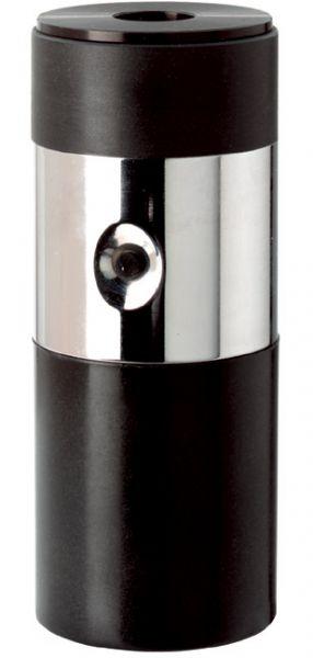 Fonometri - PCE Instruments