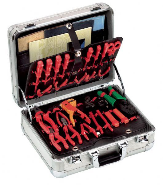 Cassetta attrezzi complete, confronta prezzi e offerte cassetta