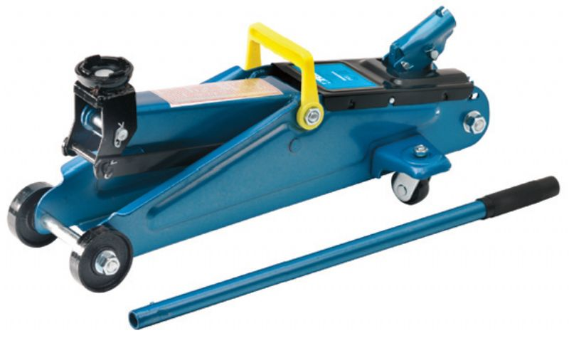 Cric a carrello tutte le offerte cascare a fagiolo for Cric idraulico a carrello professionale prezzi