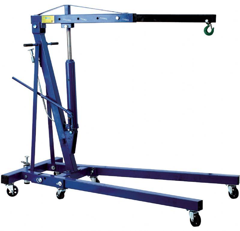 officine attrezzature utensili materiali macchine 5_image3