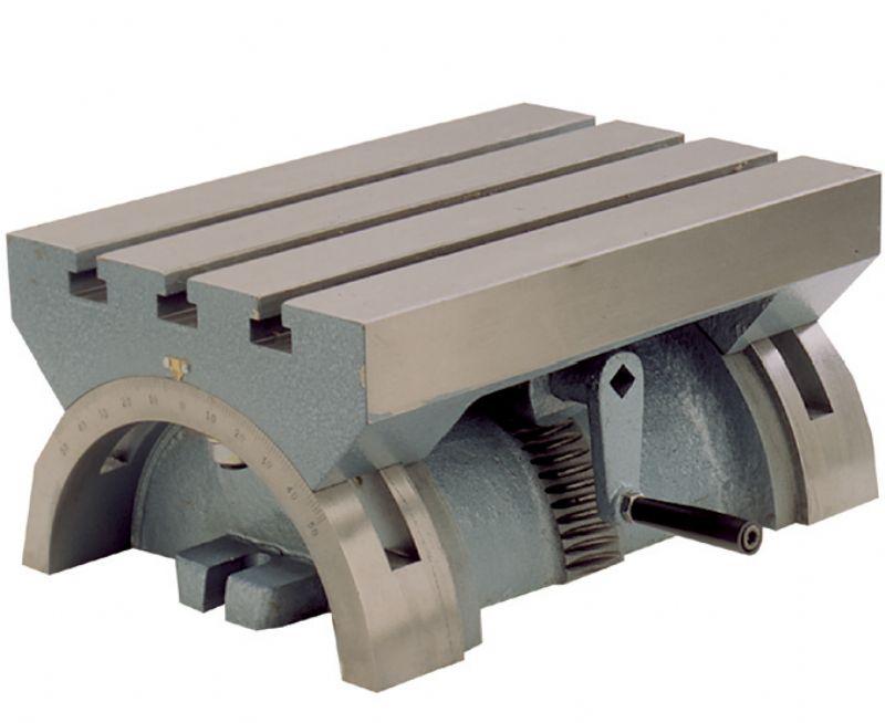 Adjustable Angle Plate : Adjustable angle plate t working tables and