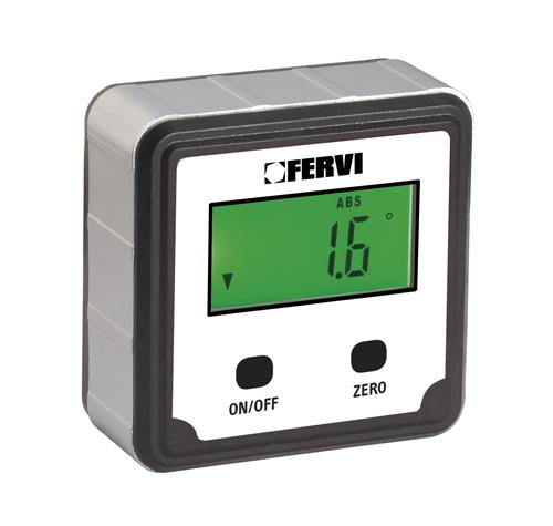 http://www.fervi.com/cgi-bin/catalogo/strumenti-misura/l080.jpg