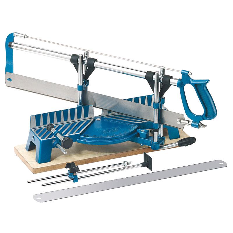 Taglia cornice 0720 varie macchine lavorazione legno - Sega per piastrelle ...