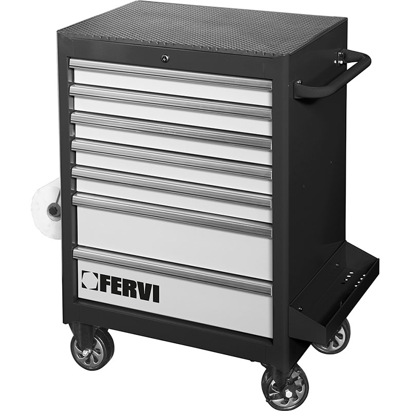 Tool Rolling Cabinet C960b Tool Rolling Cabinets