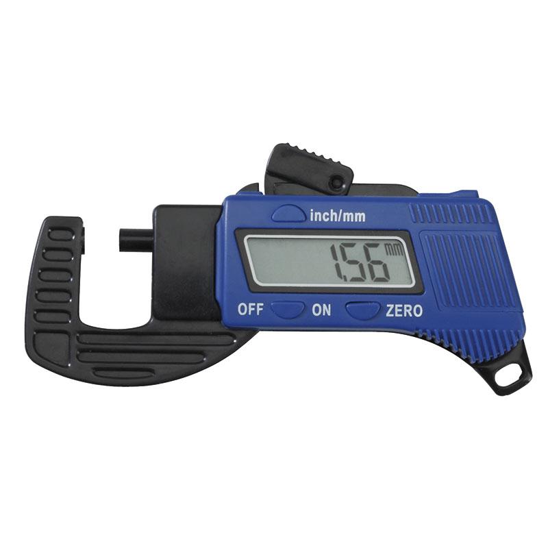 Strumento per misurare lilluminazione misuratore di for Strumento di progettazione di mobili online