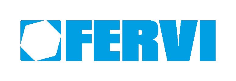 Rezultat iskanja slik za fervi
